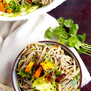 udon-noodles-ajo-gengibre-