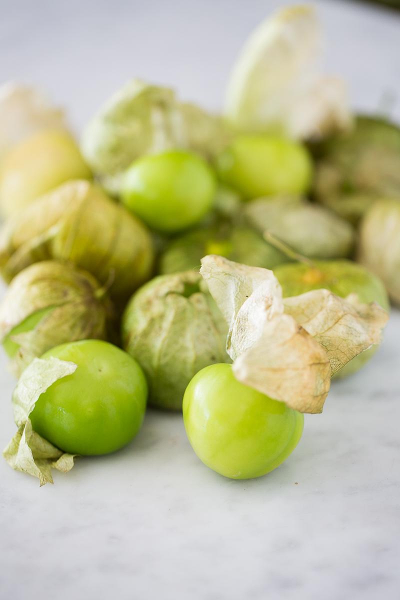 salsa-verde-1-of-7