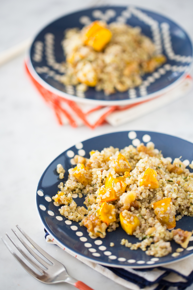 ensalada-de-quinoa-y-delicata2-4-of-4