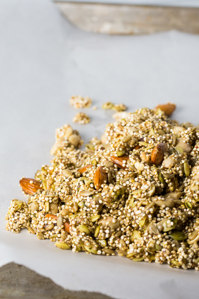 brittle-de-quinoa-con-chocolate-3-of-8