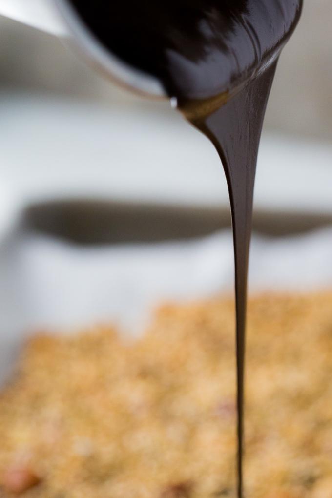 brittle-de-quinoa-con-chocolate-4-of-8