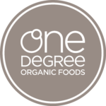 One degree