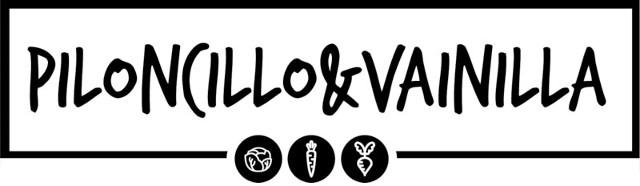 Piloncillo&Vainilla